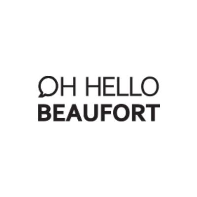 oh-hello-beaufort-jay-crisp-crow