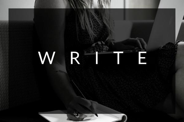 jay-crisp-crow-website-copywriter-perth-writer