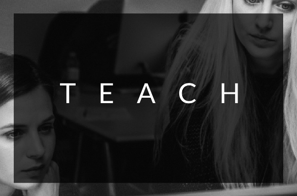 jay-crisp-crow-website-copywriter-perth-training