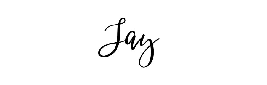 Jay-crisp-crow-crisp-copy-signature
