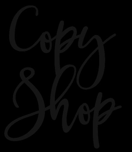 jay-crisp-crow-heels-perth-copywriter