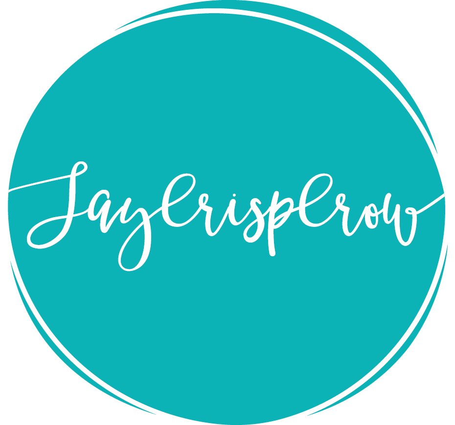 Jay Crisp Crow - Writer