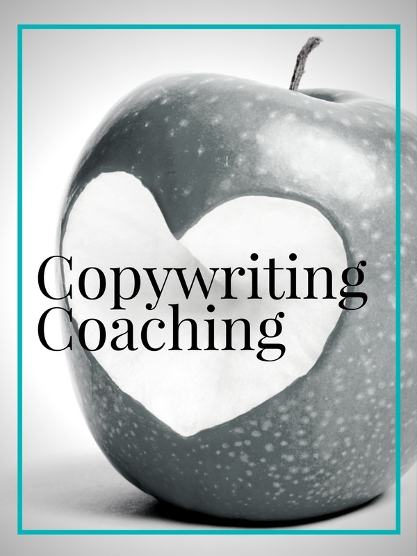 jay crisp crow copywriter copywriting course crisp copy intensive
